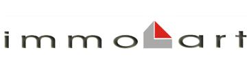 Immo-art.net Logo